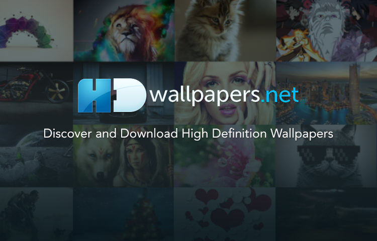 Where To Get HD Wallpapers