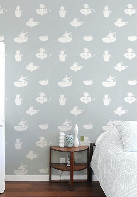 Where To Purchase Wallpaper