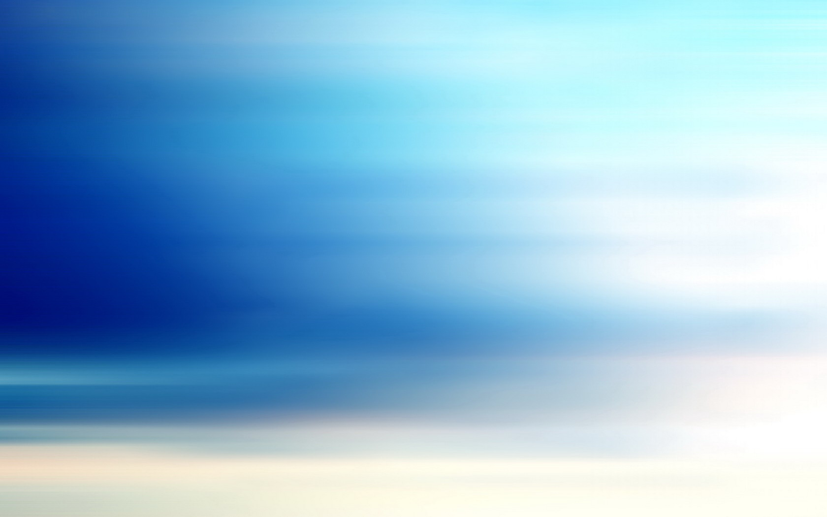 White And Blue Wallpapers