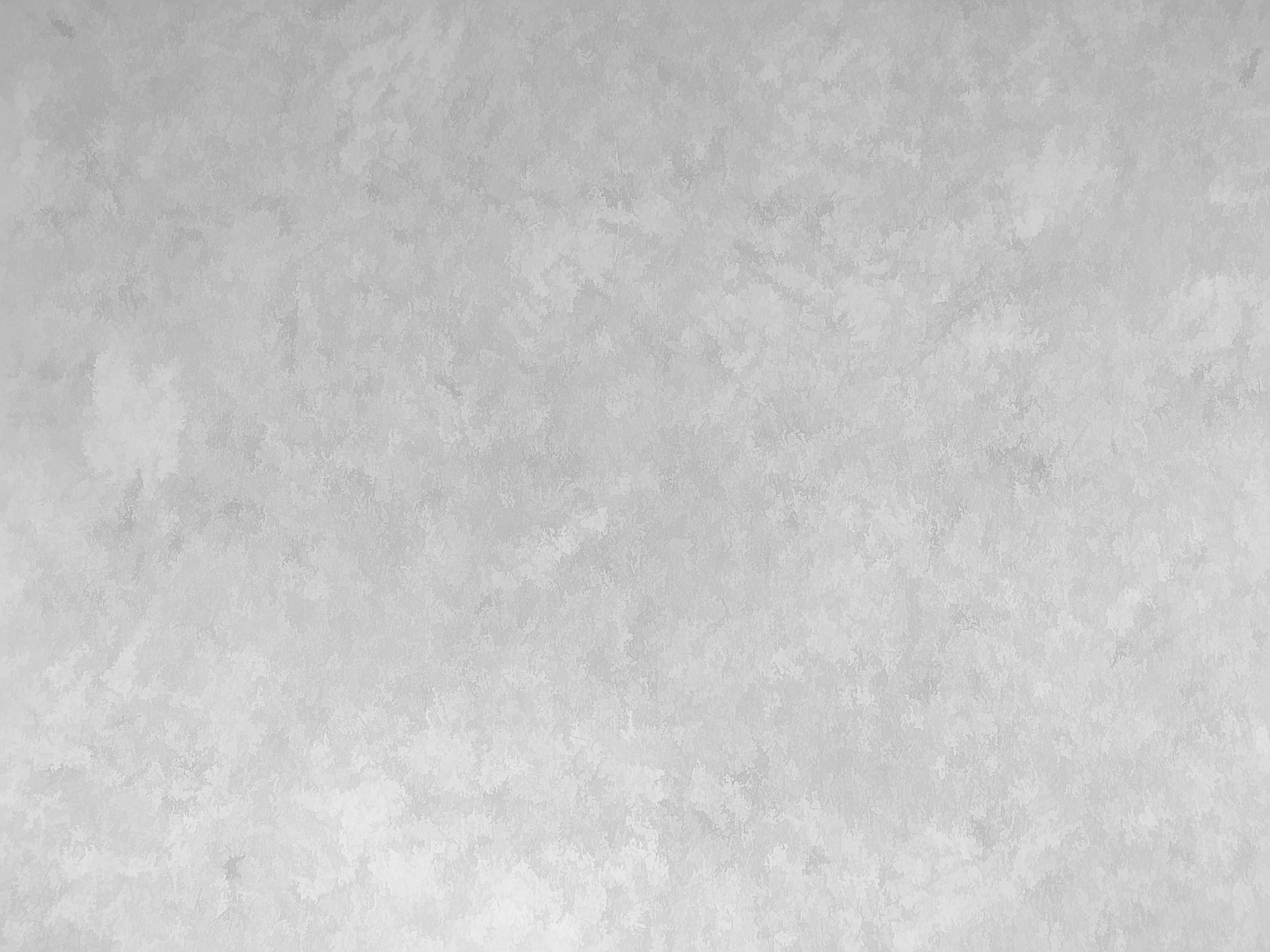 White And Gray Wallpaper
