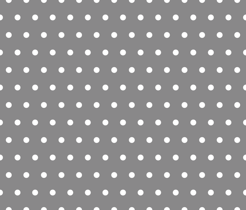 Download White And Grey Polka Dot Wallpaper Gallery