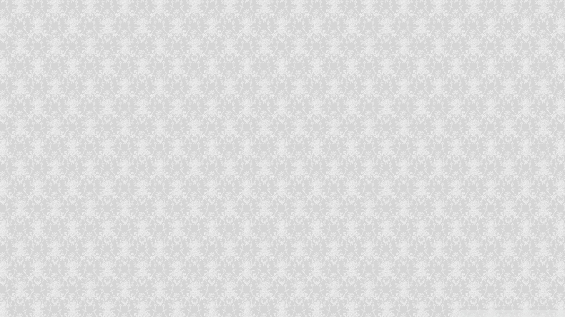 Download white background wallpapers 1920x1080 gallery - White background 1920x1080 ...