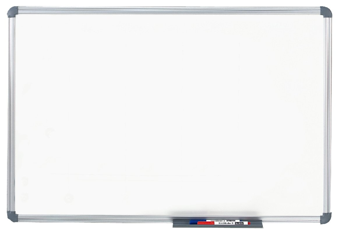 Whiteboard Background Download White ...