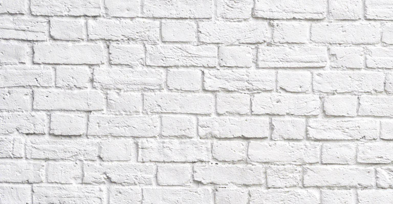 Download White Brick Wall Wallpaper Gallery