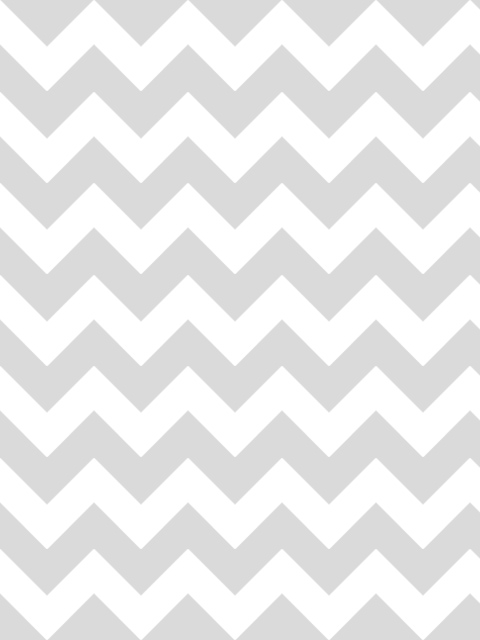 White Chevron Wallpaper - Download White Chevron Wallpaper Gallery