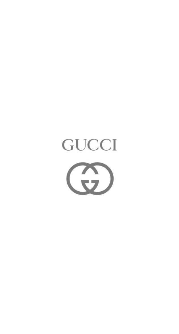 Download White Gucci Wallpaper Gallery