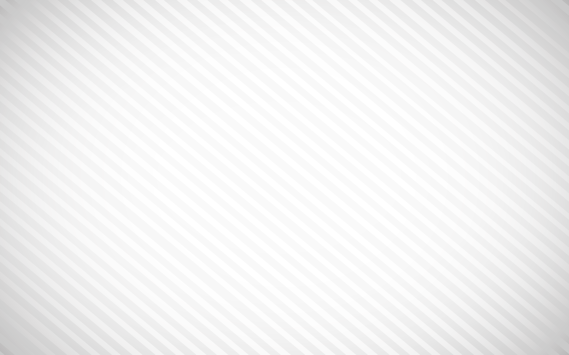 White HD Wallpaper