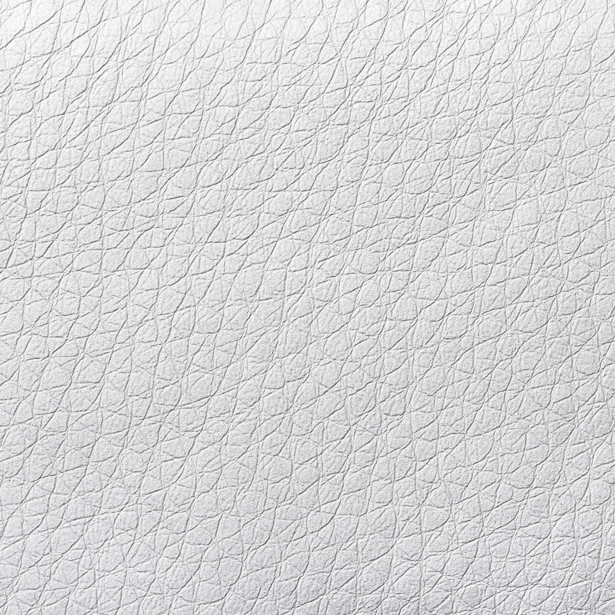 White Ipad Wallpaper
