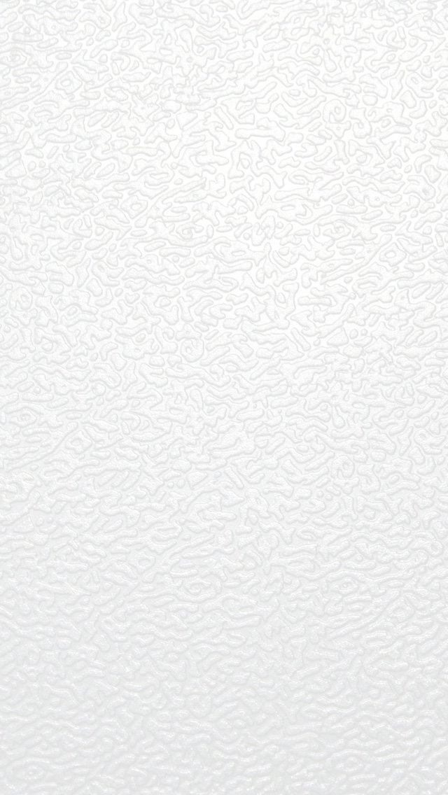 White Iphone 5 Wallpapers