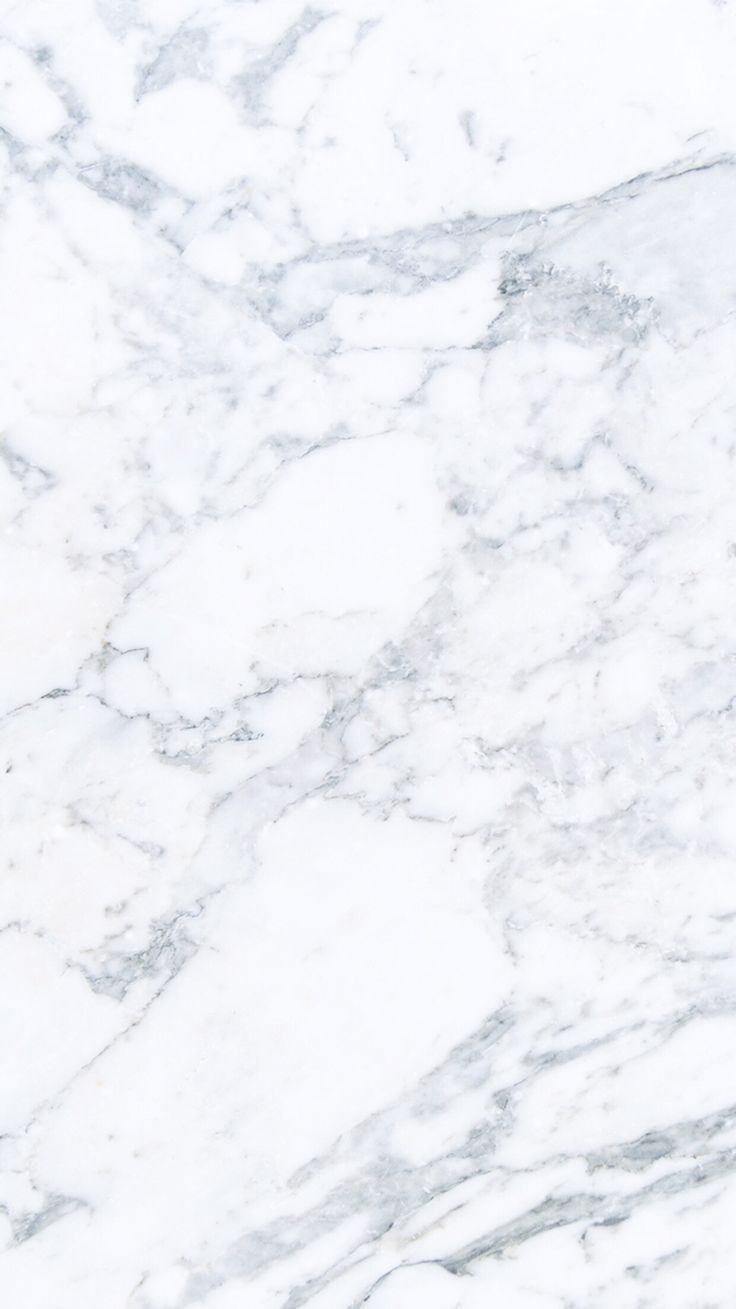 Download White Marble Wallpaper Gallery