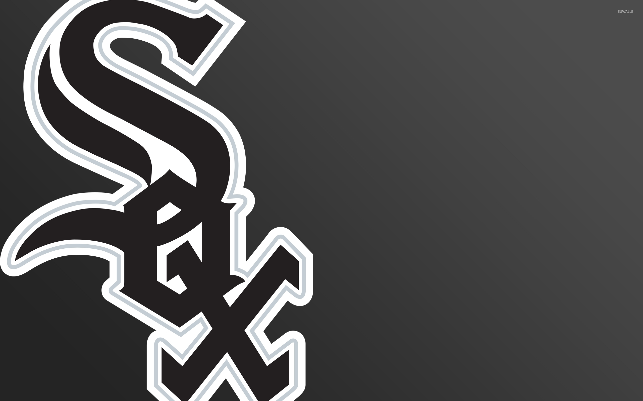 White Sox Wallpaper