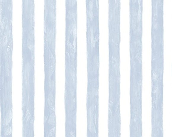 Download White Stripe Wallpaper Gallery