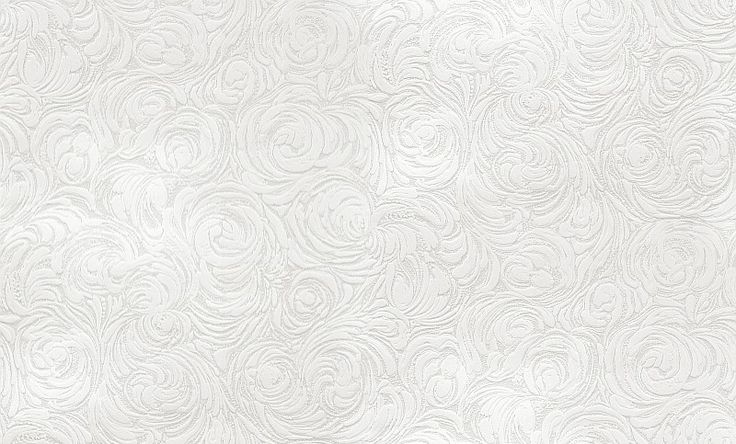 Download White Swirl Wallpaper Gallery
