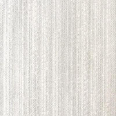 White Textured Wallpaper
