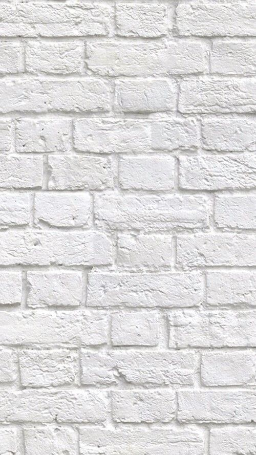 White Wallpaper Iphone