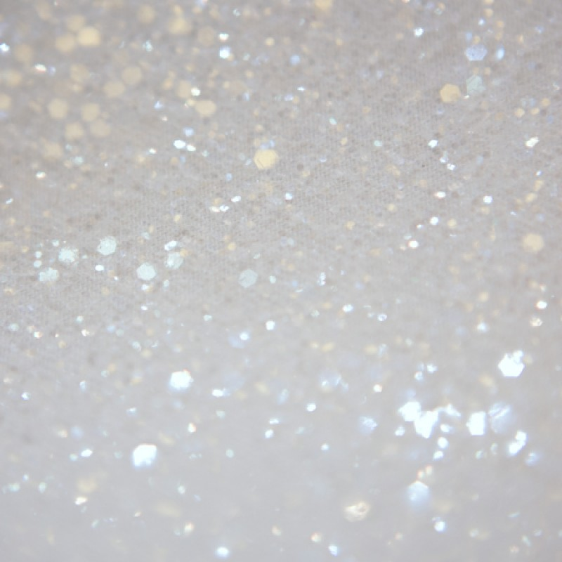 Download White Wallpaper With Glitter Gallery