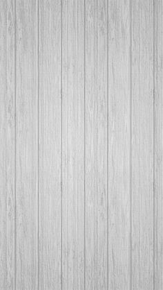 White Wood Iphone Wallpaper