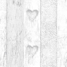 Download White Wood Wallpaper Gallery
