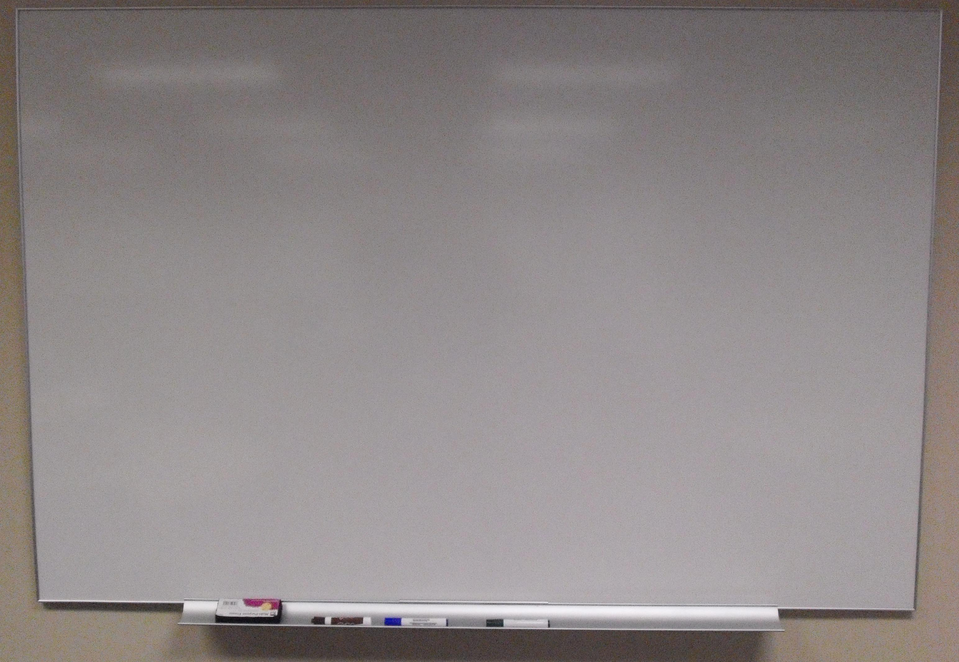 Whiteboard Background Download Whiteb...