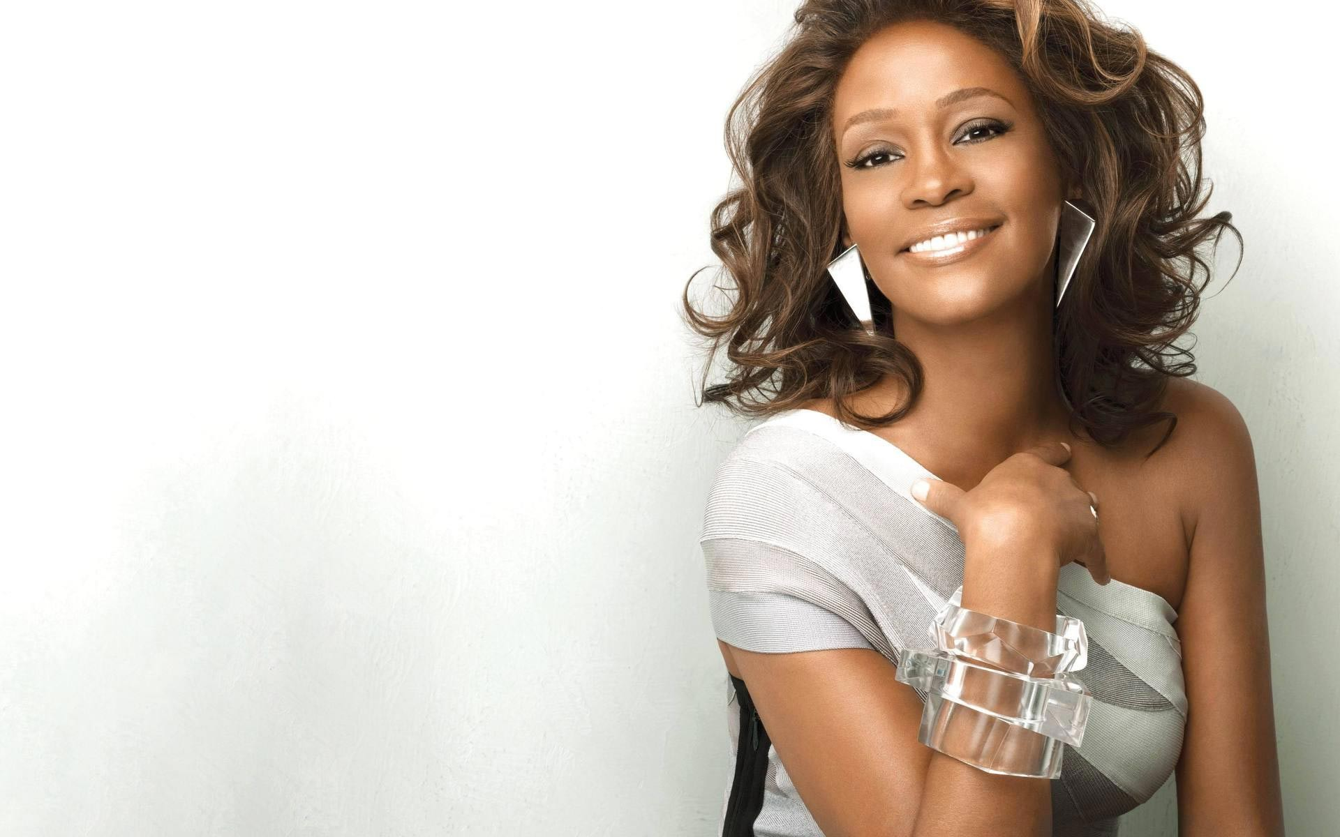 whitney houston To learn more about whitney houston, including their grammy awards history and other career milestones, visit grammycom.
