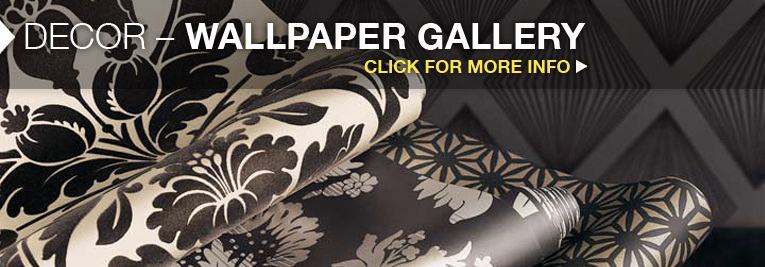 Who Sells Wallpaper In Store