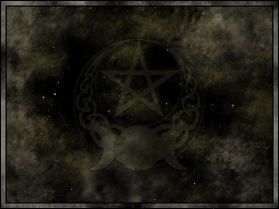 Pagan Wallpaper For Android: Download Wicca Wallpaper Gallery