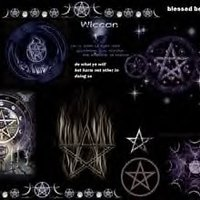 Wiccan Wallpaper Cell Phones