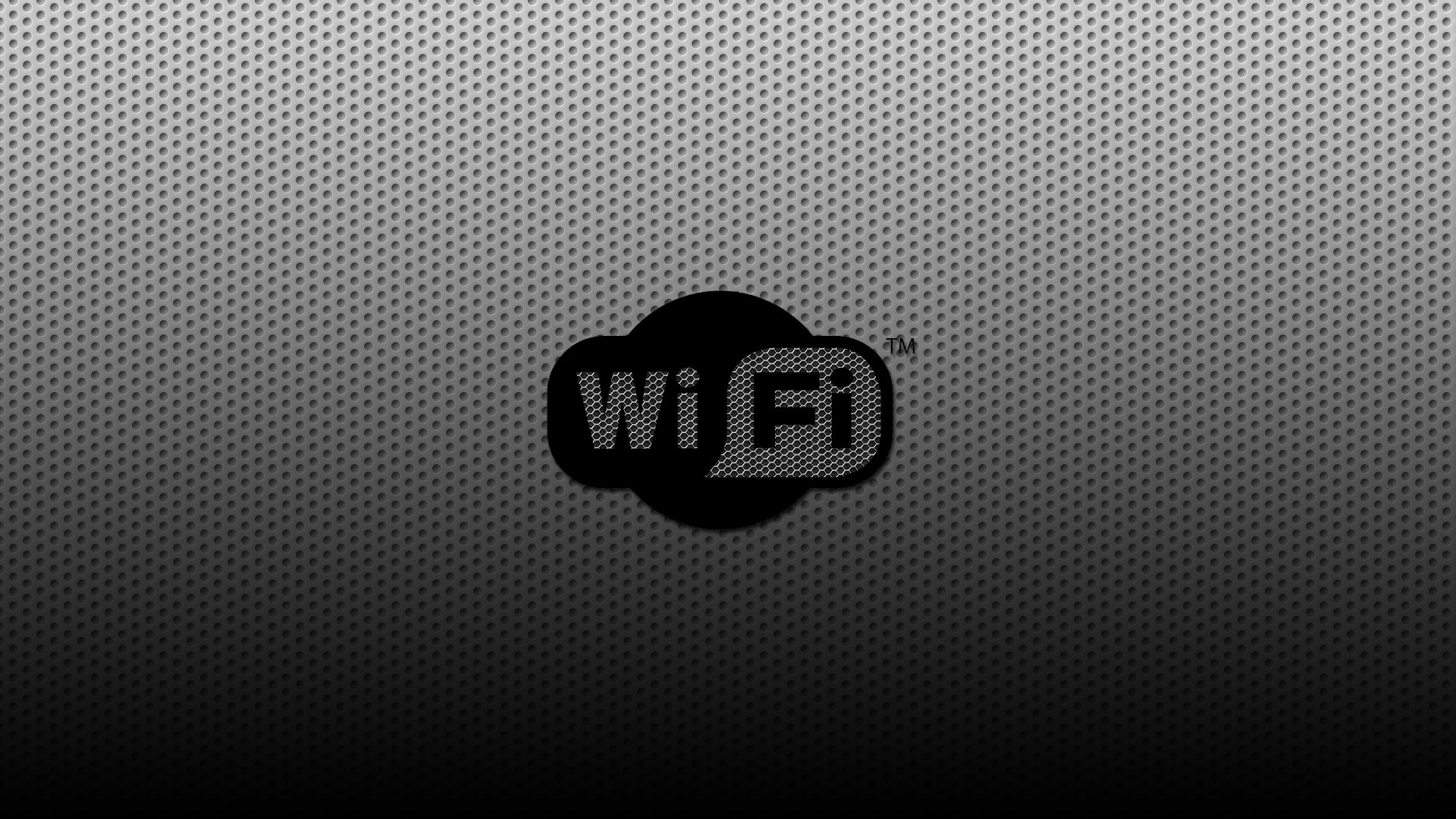 Wifi Wallpaper