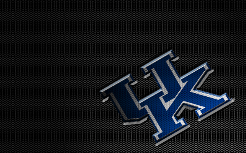 Wildcats Wallpaper