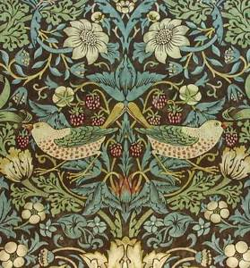 William Morris Wallpaper Sale Uk