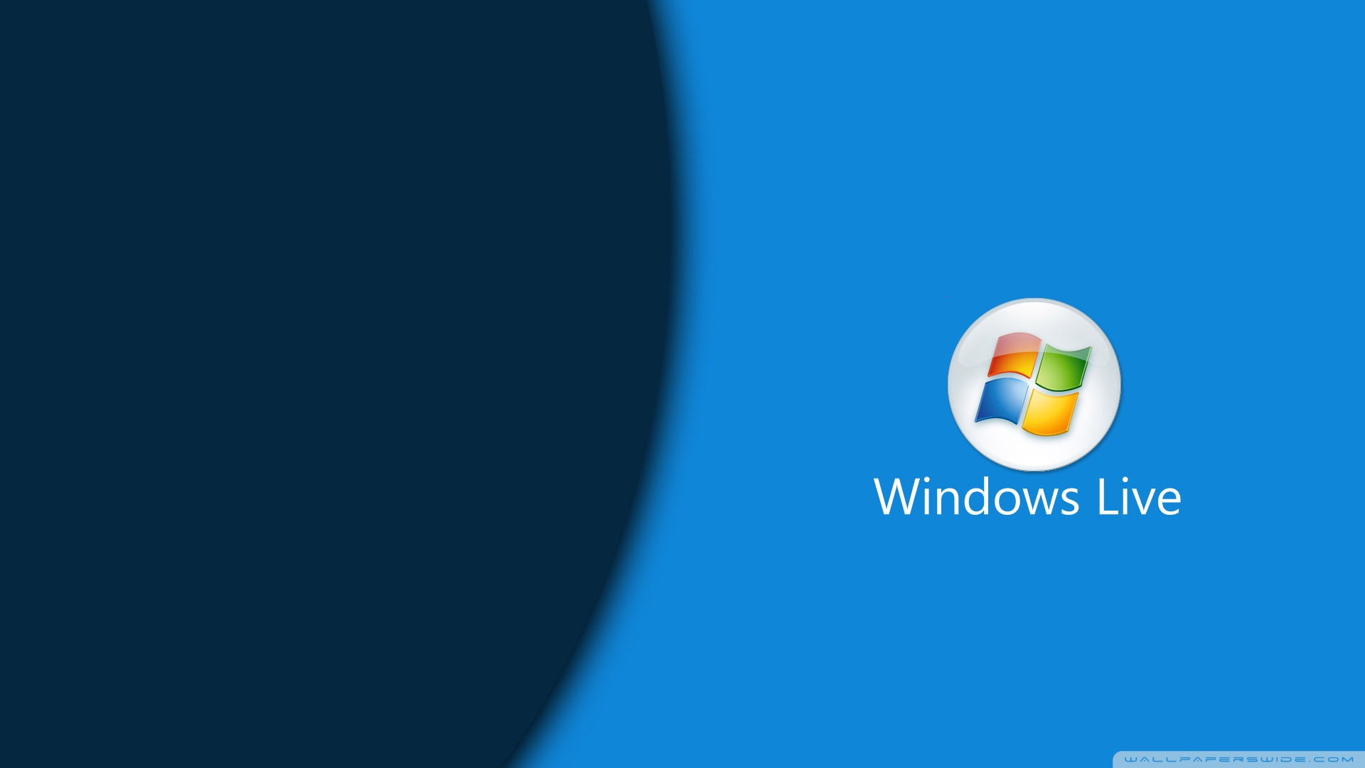 Window Live Wallpaper