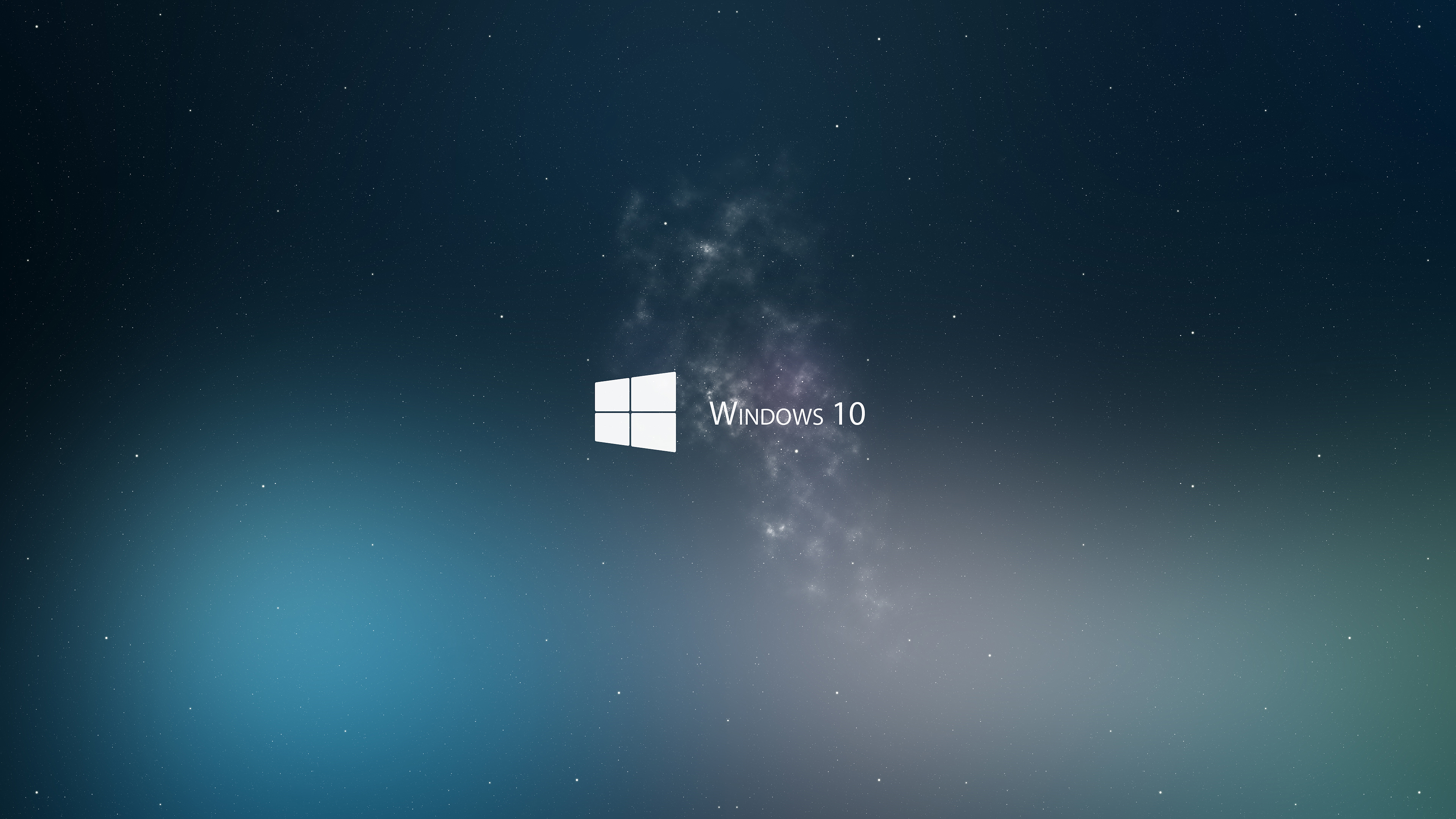 Windows 10 Wallpapers