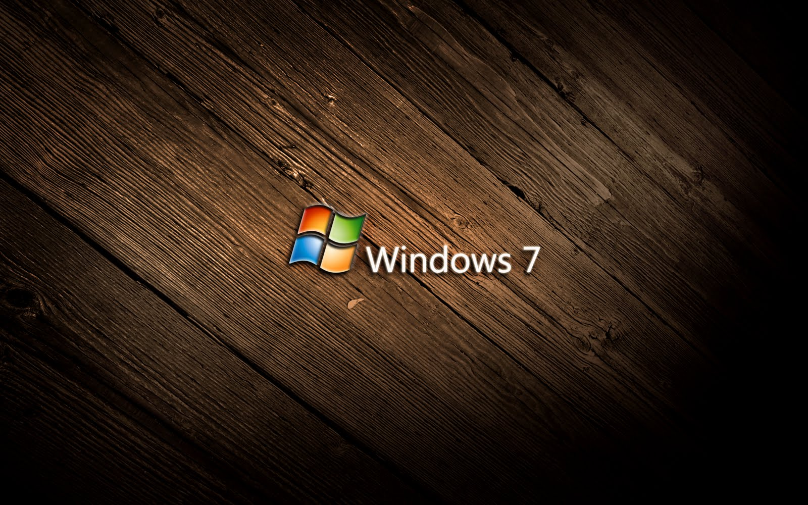 Windows 7 HD Wallpapers 1080p