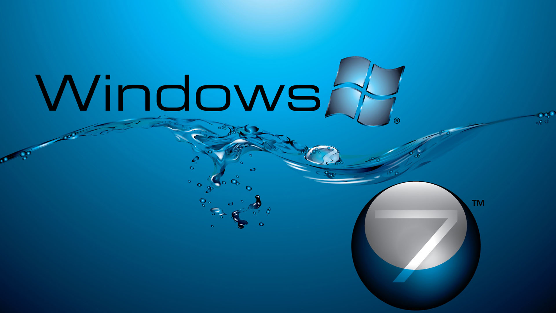 Windows 7 HD Wallpapers 1080p Free Download