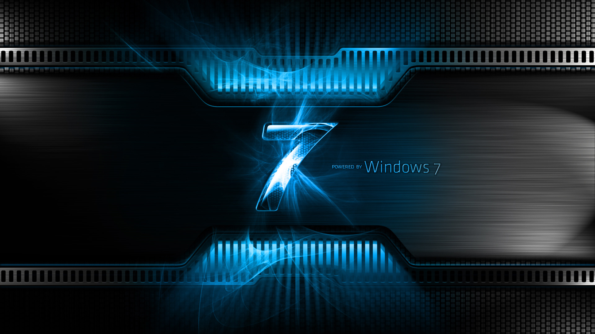 Windows 7 Latest Wallpapers HD