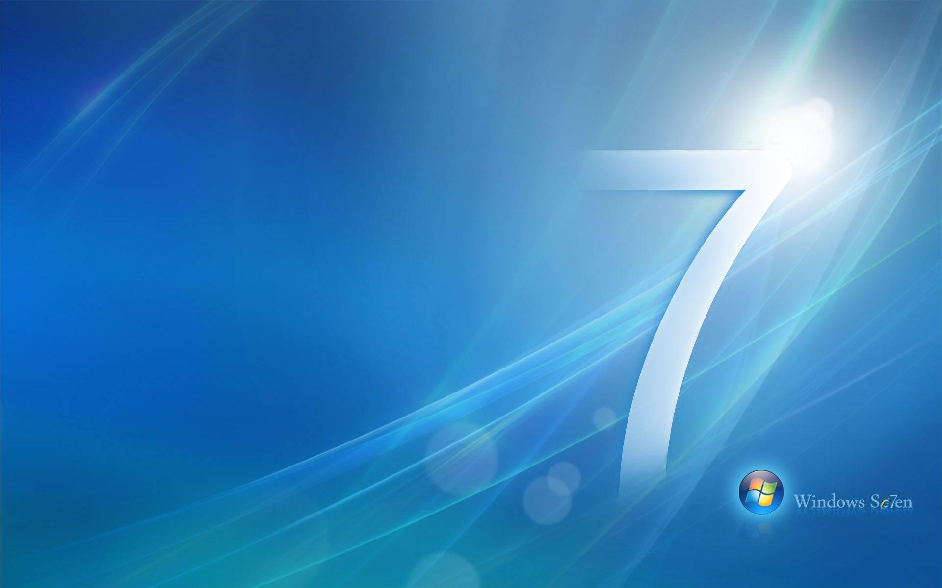download windows 7 latest wallpapers hd gallery