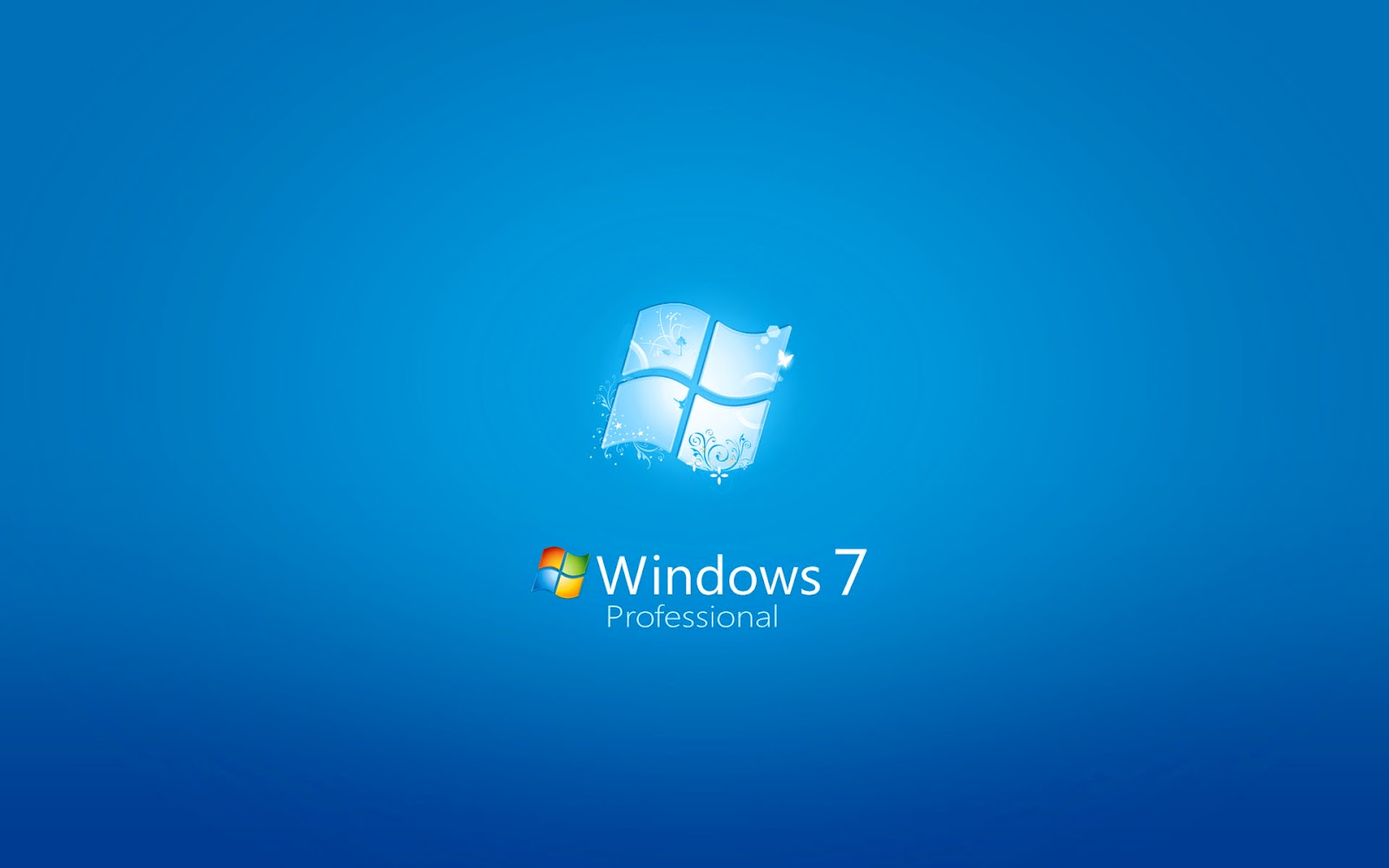 Download windows 7 live wallpapers gallery - Windows 7 love wallpapers ...