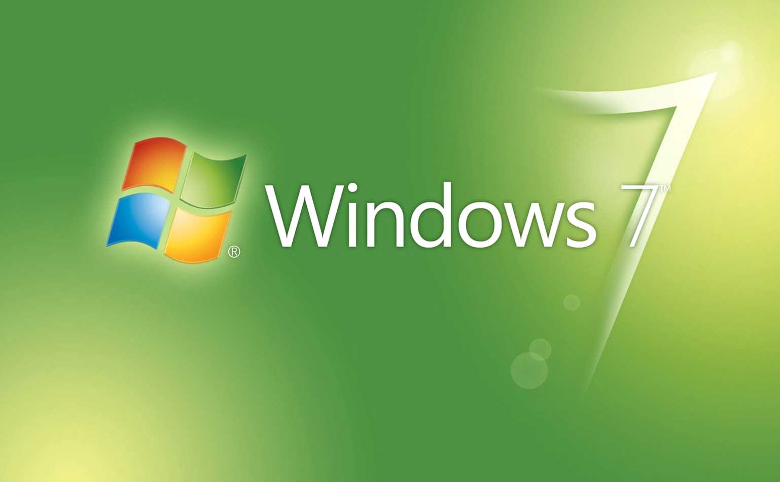 download windows 7 ultimate 3d wallpaper gallery