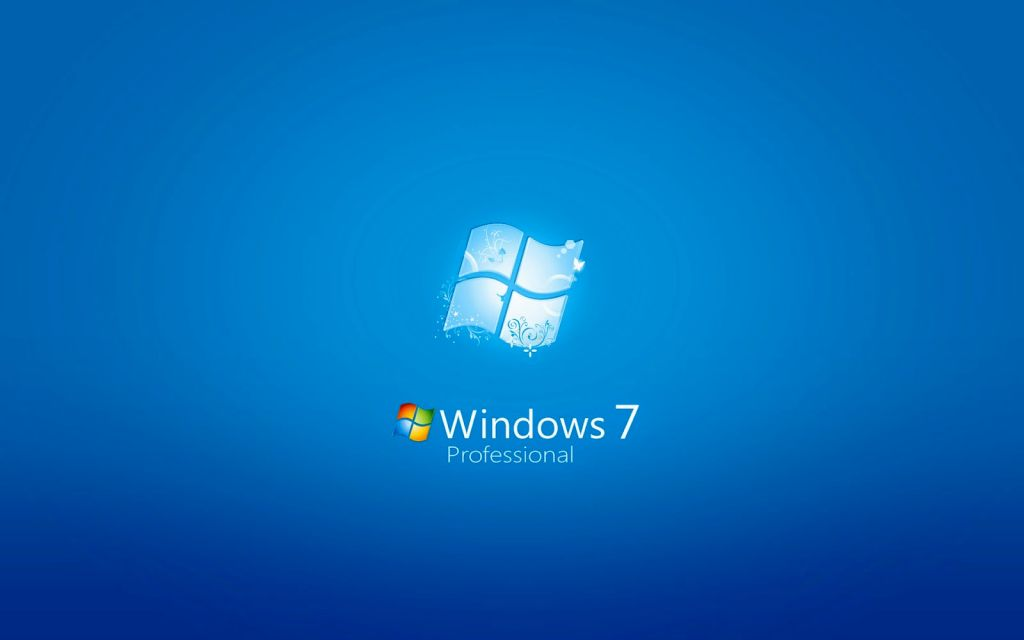 Windows 7 Wallpapers Location