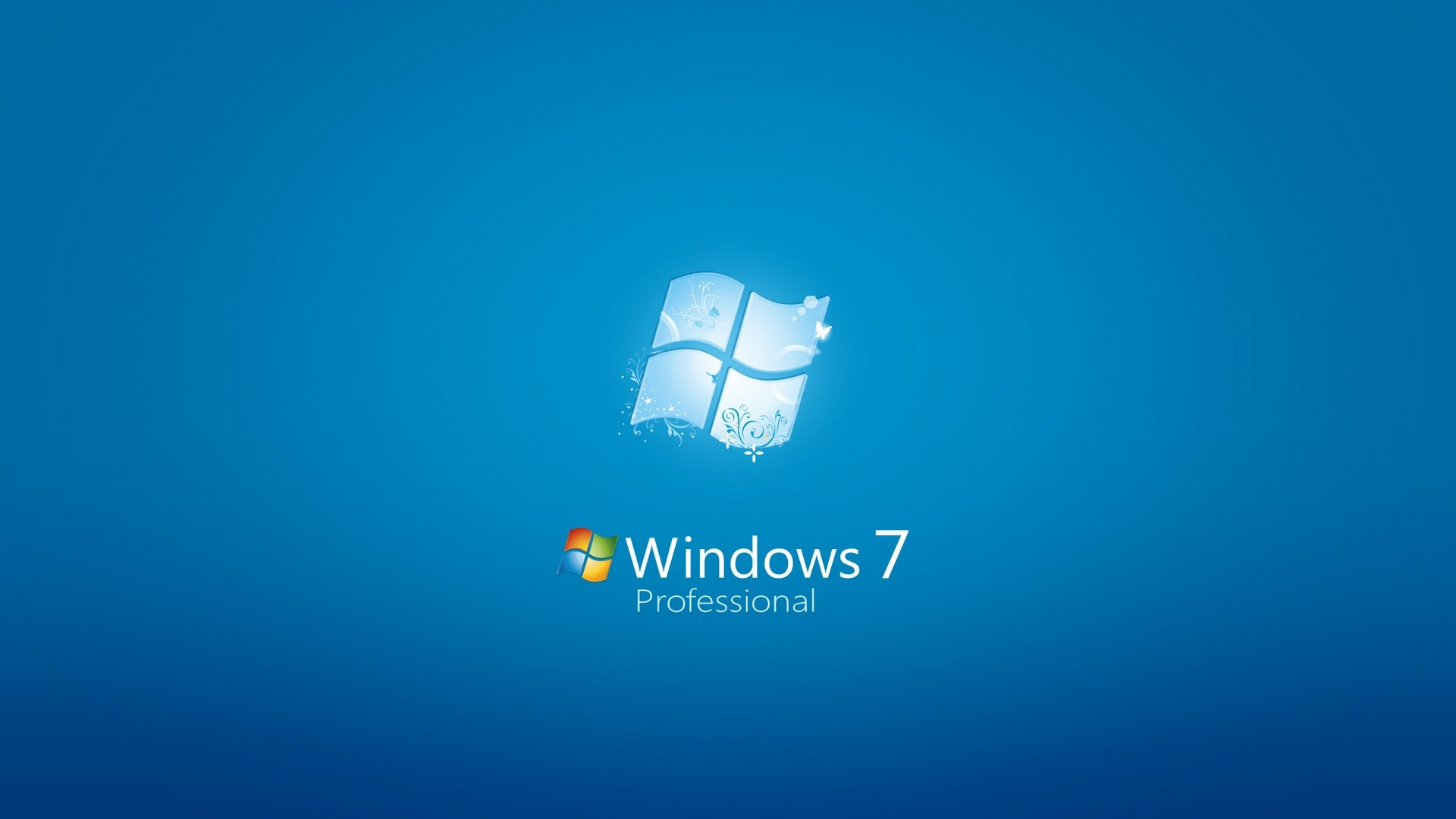 Windows 7 Wallpapers Themes