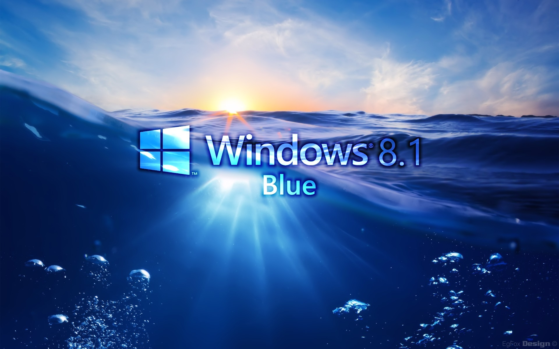 Windows 8.1 HD Wallpapers Free Download
