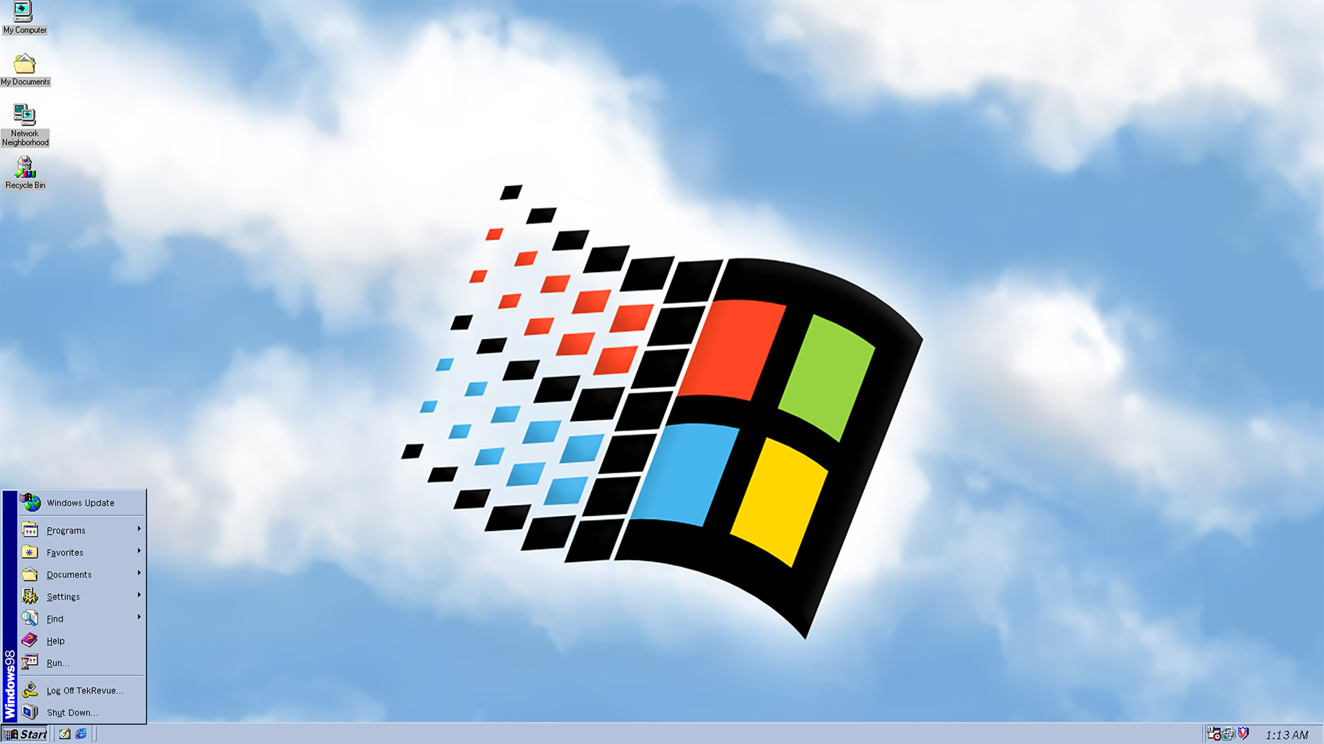 how to change default email on windows gallerry