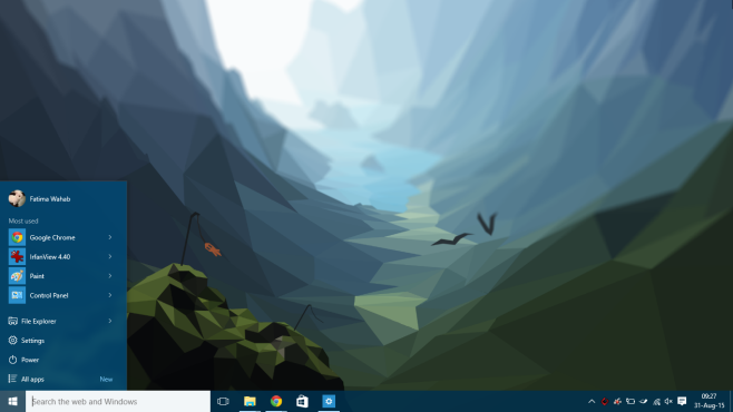 Windows Best Wallpapers