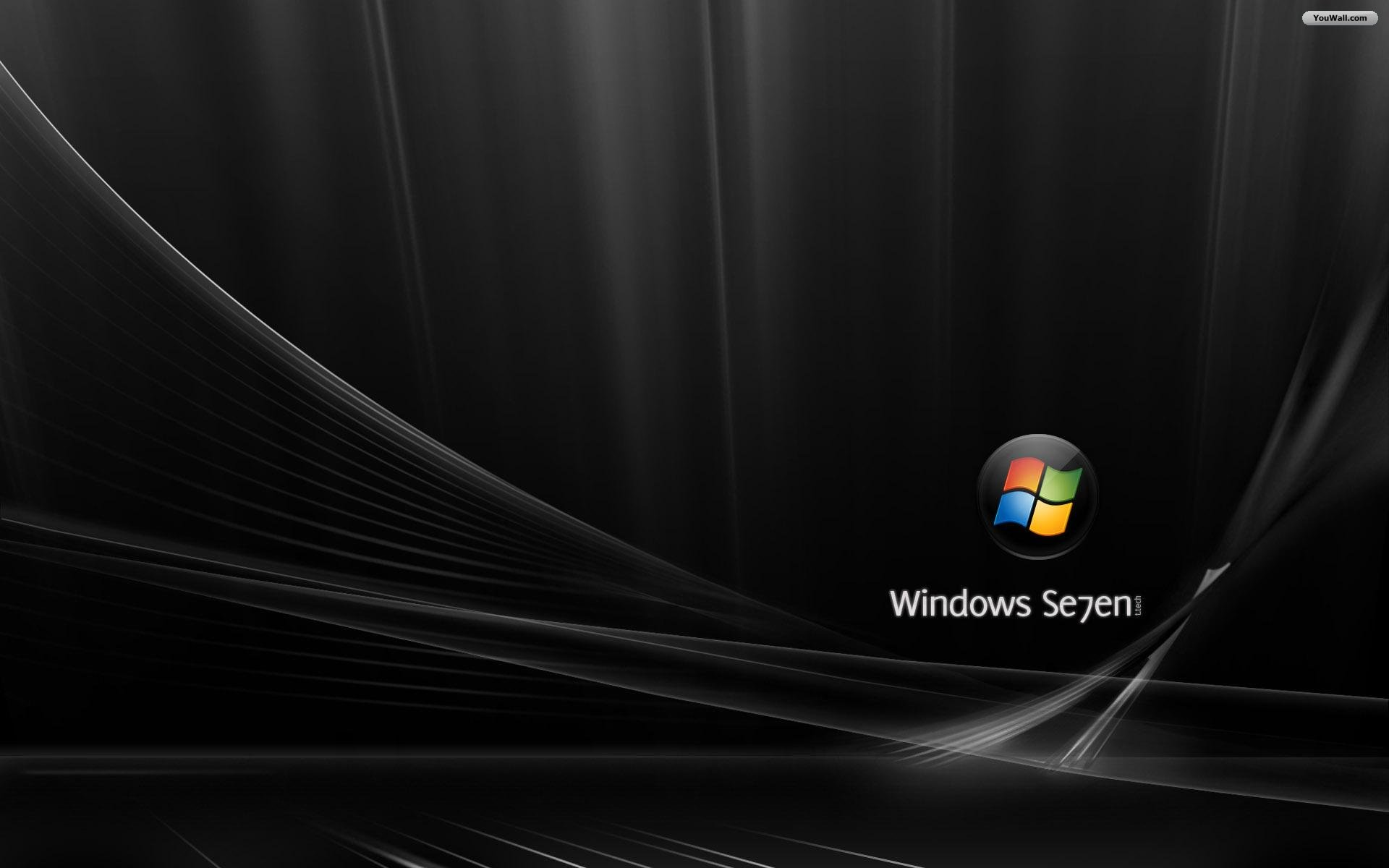 Windows Free Wallpaper