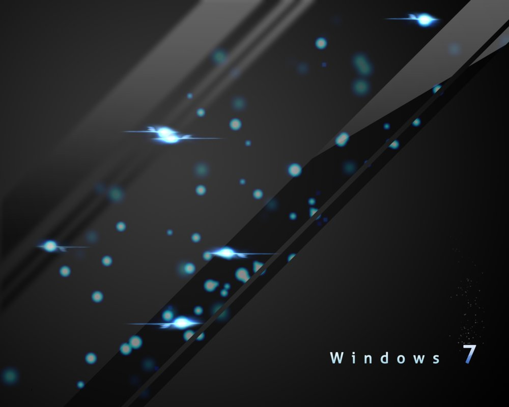 Download Windows Glass...