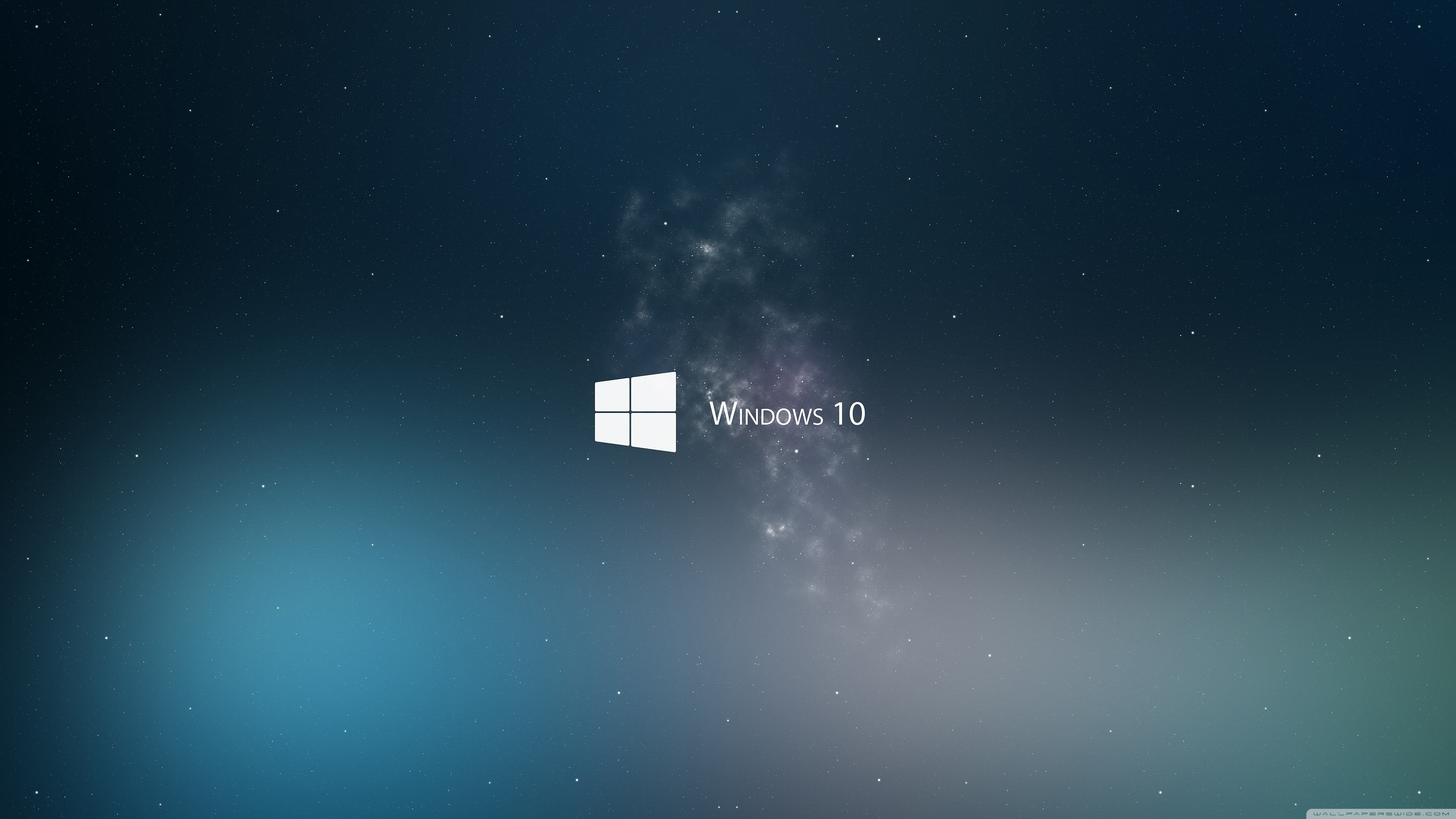 Windows Hq Wallpaper