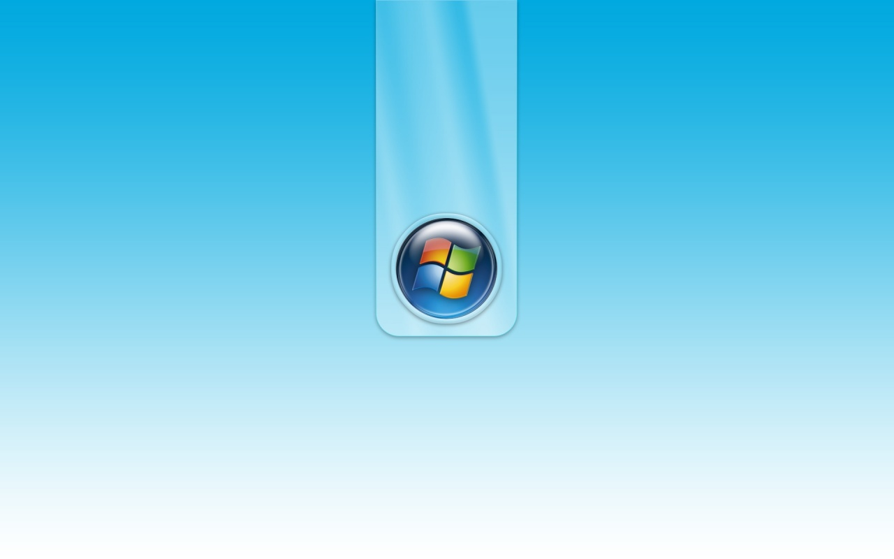 Windows Live Wallpapers