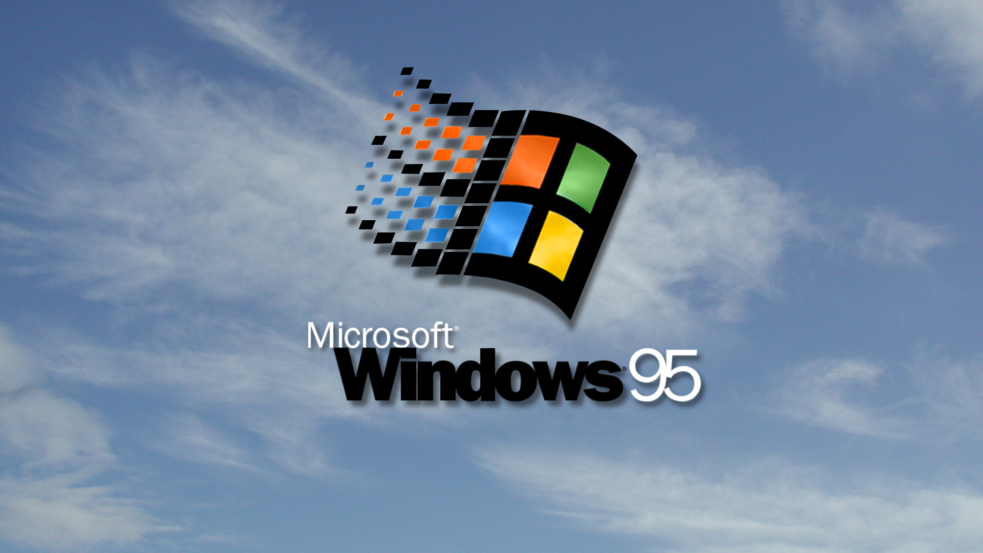 Photo Collection Windows Me Wallpaper 7