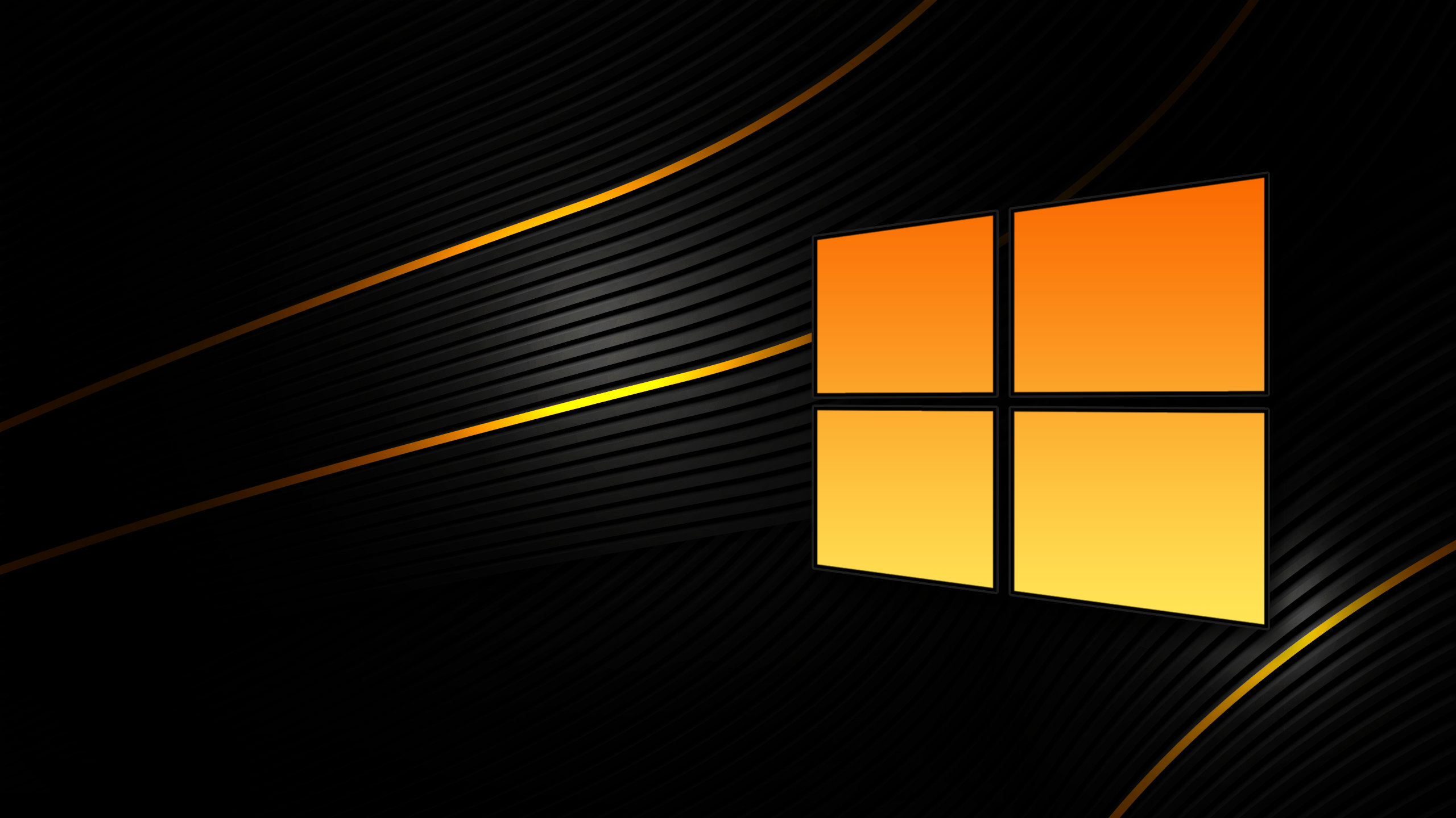 Windows Screen Wallpaper
