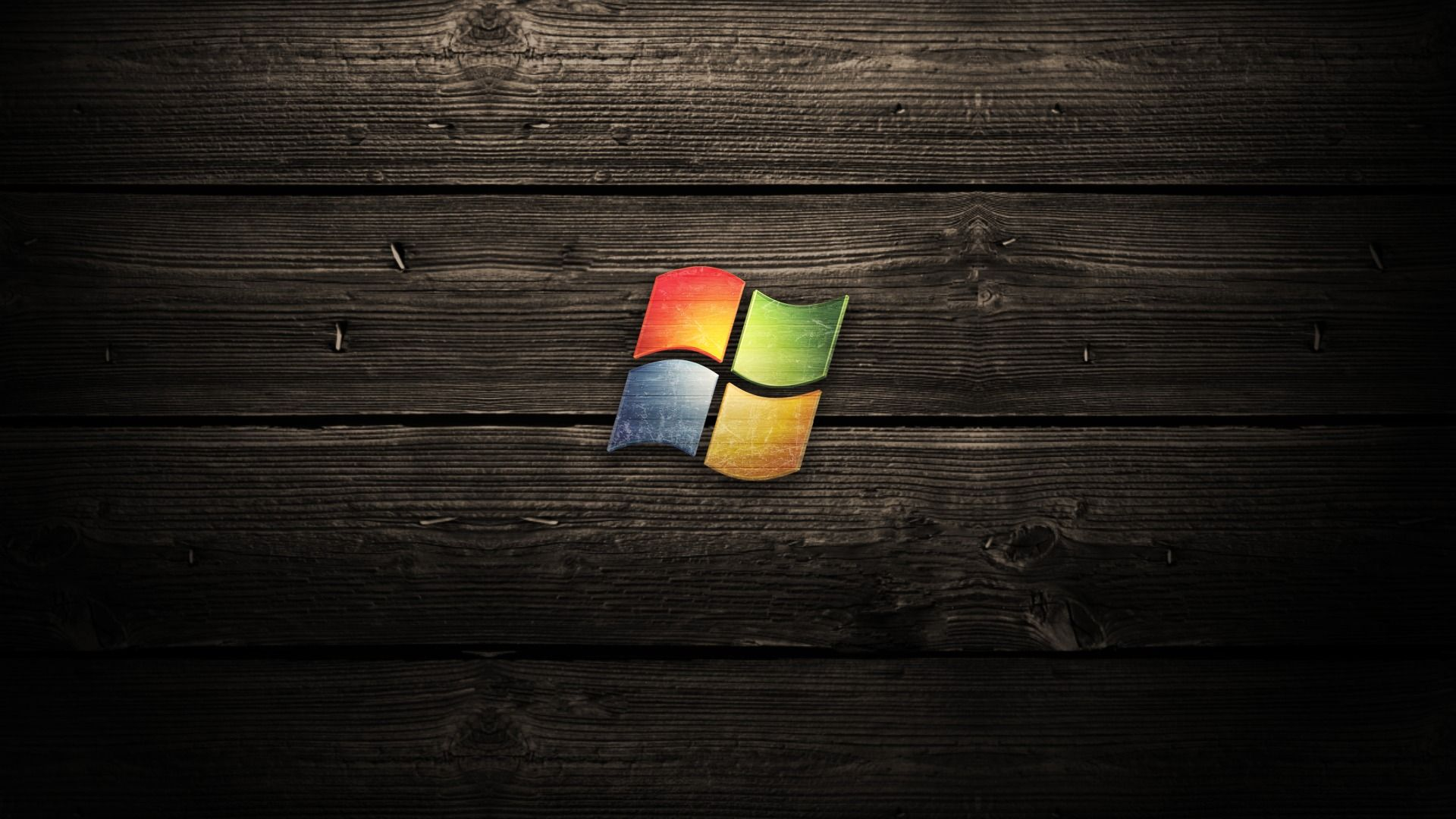 Windows Wallpaper 1920x1080